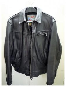 jacket-a